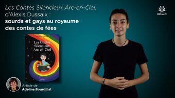 CAPTURE_A_2020-11-NOVEMBRE-26_Les_Contes_Silencieux_Arc-en-Ciel,_d'Alexis_Dussaix_V1 (1)