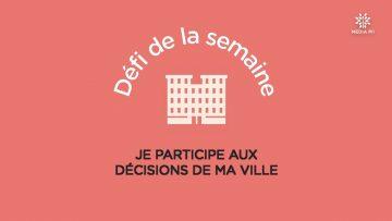CCPM_Défi_N°44_2020-11-03__Je_place_mon_argent_dans_une_banque_éthique_V