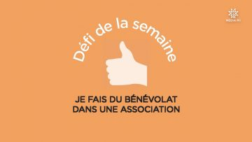 CCPM_Défi_N°45_Je_fais_du_bénévolat_dans_une_association_V1