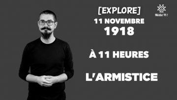 Capture_EXPLORE___11_novembre_2018_-_L_Armistice_V1