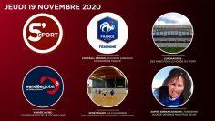 SOMMAIRE_5S_2020-11-NOVEMBRE-19_5_sport-N°40_V2