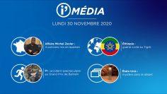 Sommaire_IM_2020-11-NOVEMBRE-30_i_Média_du_LUNDI_30_NOVEMBRE-N°133_V4