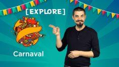 CAPTURE_EXPLORE CARNAVAL_V1