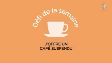 CCPM_Défi_N°48_J_offre_un_café_suspendu_V