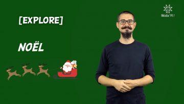 Capture_BA_COMBINE EXPLORE Noël_V1