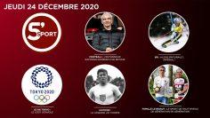 SOMMAIRE_5S_2020-12-DÉCEMBRE-24_5_sport-N°45_V1