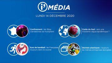 Sommaire_IM_2020-12-DÉCEMBRE-14_iMédia-du-LUNDI-14-décembre-N°138_V2