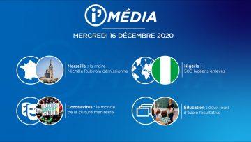 Sommaire_IM_2020-12-DÉCEMBRE-16_iMédia-du-MERCREDI-16-décembre-N°139_V2