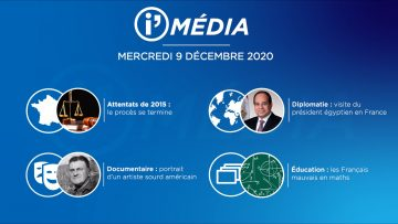 Sommaire_IM_2020-12-DÉCEMBRE-9_iMédia-du-MERCREDI-9-décembre-N°136_V1
