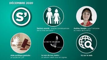 Sommaire_SN_2020-12-DÉCEMBRE-1_SNEWS-N°03-décembre-2020_V3