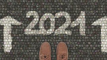 2021_Une.jpg