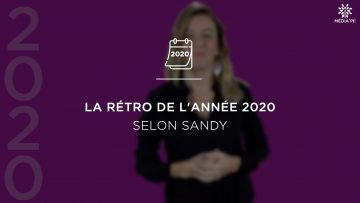 Capture_RL_2021-01-25_Reportage Libre – Sandy Says Retro2020_V