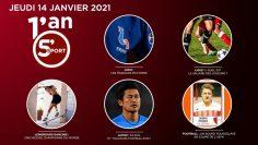 SOMMAIRE_5S_2021-01-JANVIER-14_5_sport-N°47_V1
