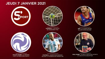 SOMMAIRE_5S_2021-01-JANVIER-7_5_sport-N°46_V2
