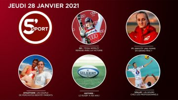 SOMMAIRE__5S_2021-01-JANVIER-28_5_sport-N°49_V2