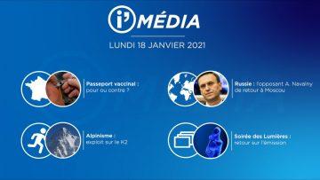 Sommaire_IM_2021-01-JANVIER-18_i_Média_du_LUNDI_18_JANVIER-N°146_V1