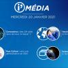 Sommaire_IM_2021-01-JANVIER-19_i_Média_du_MERCREDI_19_JANVIER-N°147_V3