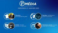 Sommaire_IM_2021-01-JANVIER-26_i_Média_du_MERCREDI_26_JANVIER-N°149_V2
