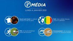 Sommaire_IM_2021-01-JANVIER-4_i_Média_du_LUNDI_4_JANVIER-N°142_V2