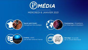 Sommaire_IM_2021-01-JANVIER-6_i_Média_du_MERCREDI_6_JANVIER-N°143_V2