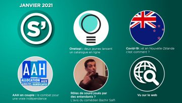 Sommaire_SN_2021-01-JANVIER-12_SNEWS-N°04-janvier-2021_V2