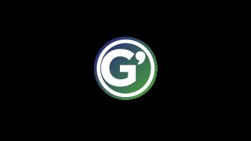 Geek'Pi!- LOGO couleur