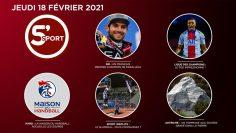 SOMMAIRE_5S_2021-02-FÉVRIER-11_5_sport-N°51_V2-1