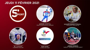 SOMMAIRE_5S_2021-02-FÉVRIER-11_5_sport-N°51_V2
