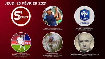 SOMMAIRE_5S_2021-02-FÉVRIER-25_5_sport-N°53_V1