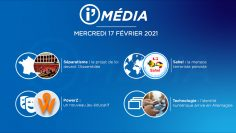 Sommaire_IM_2021-01-FÉVRIER-17_iMédia-du-MERCREDI-17-février-2021-N°155_V2