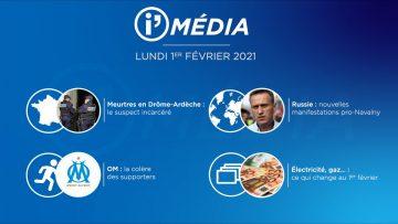 Sommaire_IM_2021-02-FEVRIER-1_i_Média_du_LUNDI_1er_FEVRIER-N°150_V1