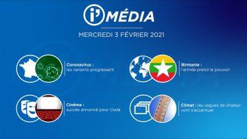 Sommaire_IM_2021-02-FEVRIER-3_i_Média_du_MERCREDI_3_FEVRIER-N°151