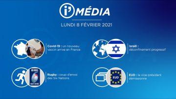 Sommaire_IM_2021-02-FEVRIER-8_i_Média_du_LUNDI_8_FEVRIER-N°152_V2