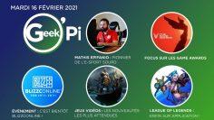 V3-Sommaire_GP_2021-02-FÉVRIER-JJ_GEEK_PI_N°XXX_V