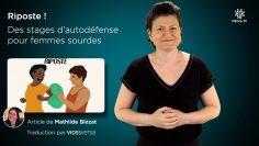 CAPTURE_A_2021-03-MARS-23_Article libre_Riposte ! des stages d'autodéfense pour femmes sourdes_V1