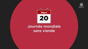 EUCDO_2021-03-MARS-04_En un clin d'oeil-Journée mondiale sans viande_V1