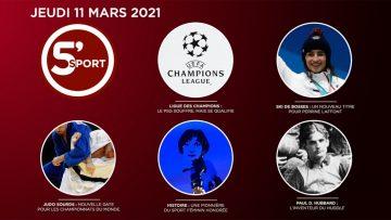 SOMMAIRE_5S_2021-03-MARS-11_5_sport-N°55