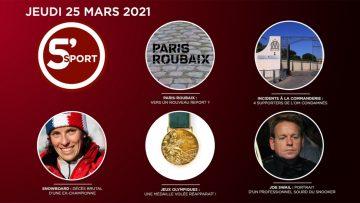 SOMMAIRE_5S_2021-03-MARS-18_5_sport-N°56_V2