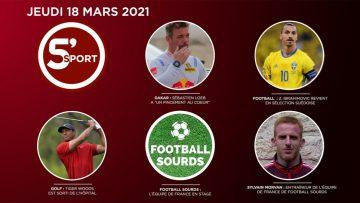 SOMMAIRE_5S_2021-03-MARS-18_5_sport-N°56_V3
