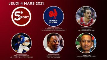 SOMMAIRE_5S_2021-03-MARS-4_5_sport-N°54_V1