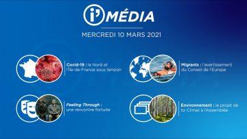 Sommaire_IM_2021-03-MARS-10_i_Média_du_MERCREDI_10_MARS-N°161_V2