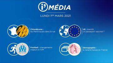 Sommaire_IM_2021-03-MARS-1_i_Média_du_LUNDI_1er_MARS-N°158_V1