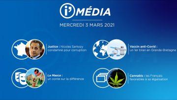 Sommaire_IM_2021-03-MARS-3_i_Média_du_MERCREDI_3_MARS-N°159_V1