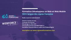 visuel-Signes-et-Formations-x-WebForce3-1.png