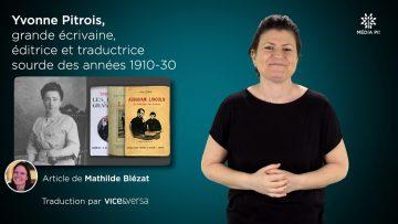 CAPTURE_BA_PostDiff_AL_2021-04-AVRIL-12_Yvonne_Pitrois_V1
