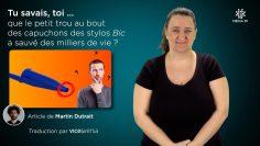 CAPTURE_BA_PostDiff_TLST__2021-03-MARS-22_Le_mystère_du_trou_sur_le_capuchon_des_stylos_à_bille_V2