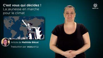 CAPTURE_BA_PréDiff_AL_2021-04-AVRIL-16_Article_CEST_VOUS_QUI_DECIDEZ_V2