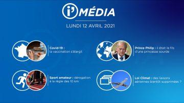 Sommaire_IM_2021-04-AVRIL-12_i_Média_du_LUNDI_12_AVRIL-N°169_V1
