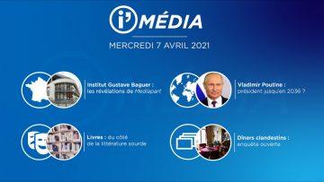 Sommaire_IM_2021-04-AVRIL-7_i_Média_du_MERCREDI_7_AVRIL-N°168_V2