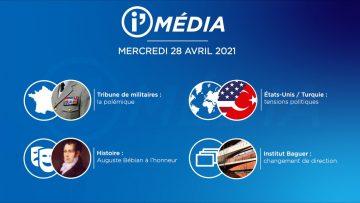 Sommaire_IM_2021_04_Avril-28_n°174_V1